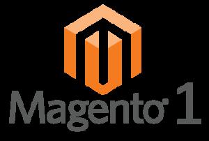 magento1-icon