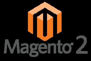 magento2-icon