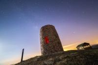 Atalaya de Torre Pedrera
