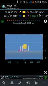 PlanIt_posicion_1_400mm