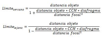profundidad_de_campo_limites