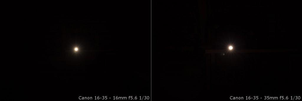 spm-prueba-estrellas-canon-16-2