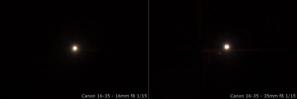 spm-prueba-estrellas-canon-16-3