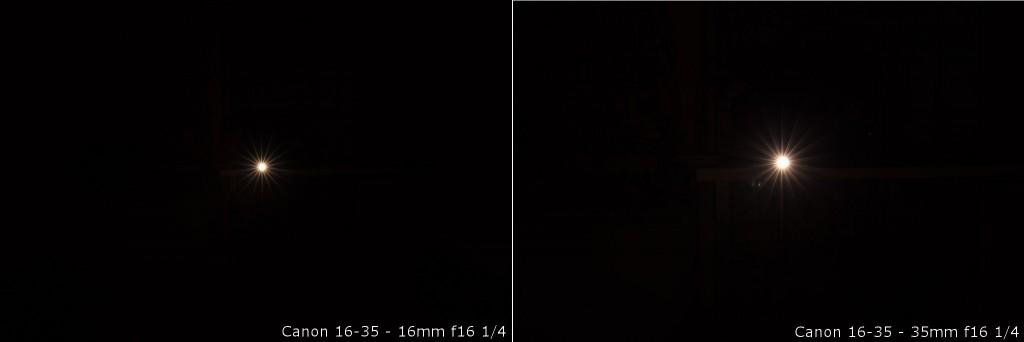 spm-prueba-estrellas-canon-16-5