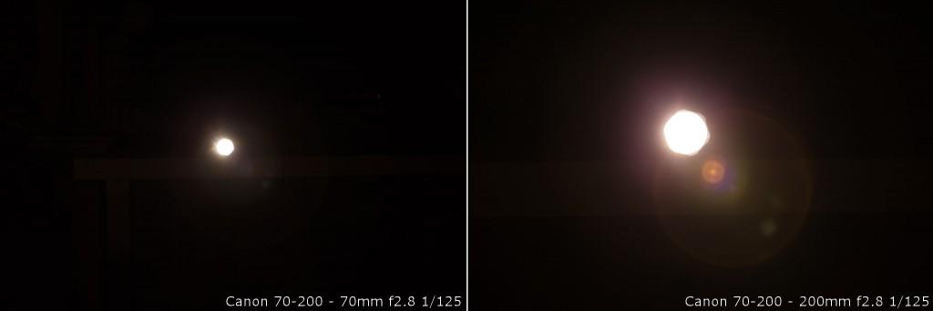 spm-prueba-estrellas-canon-70-1