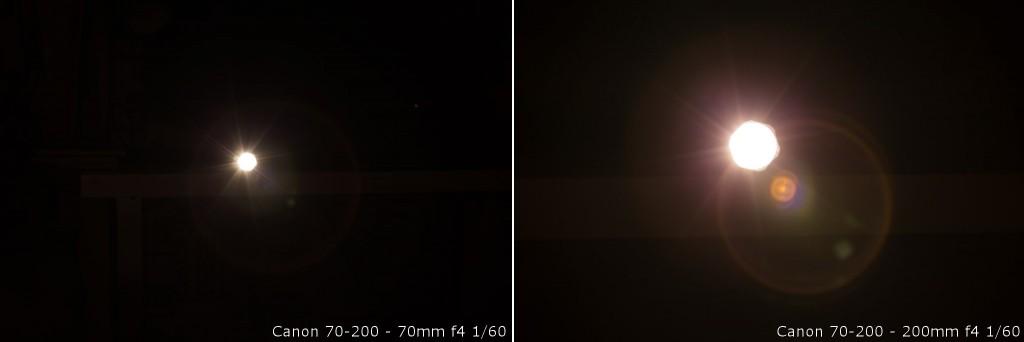 spm-prueba-estrellas-canon-70-2
