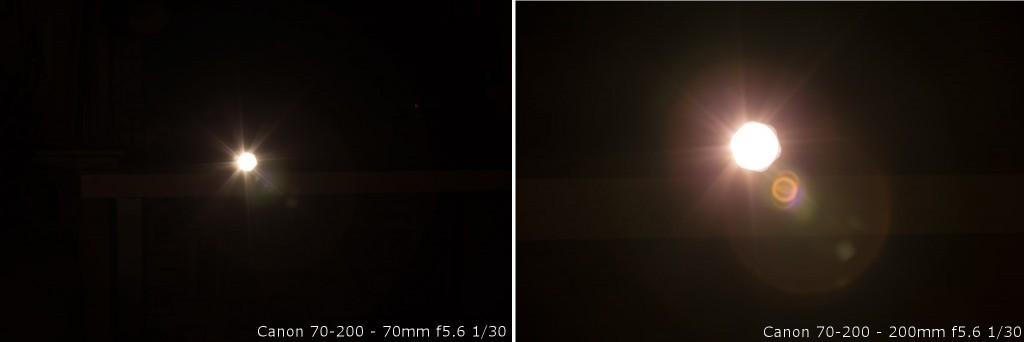 spm-prueba-estrellas-canon-70-3