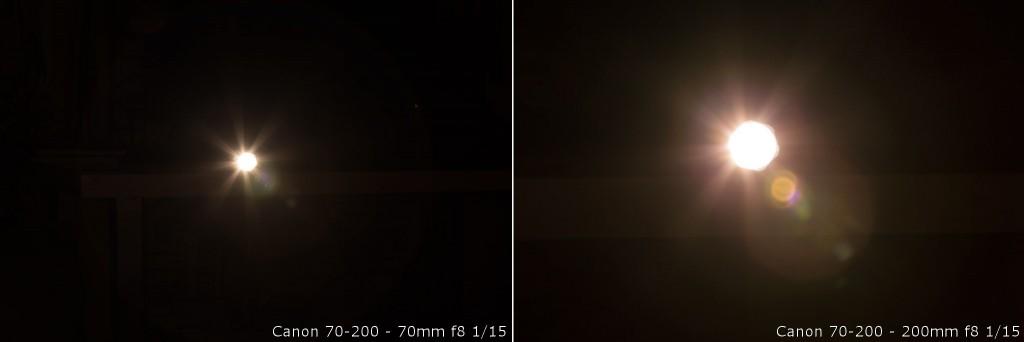 spm-prueba-estrellas-canon-70-4