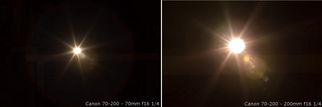 spm-prueba-estrellas-canon-70-6