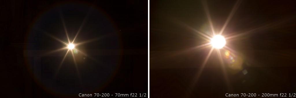 spm-prueba-estrellas-canon-70-7