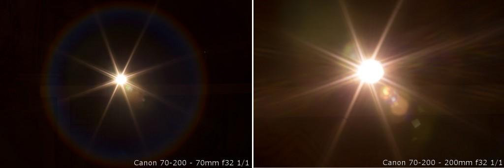 spm-prueba-estrellas-canon-70-8