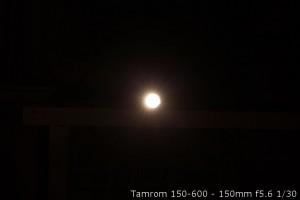 spm-prueba-estrellas-tamrom-150-1