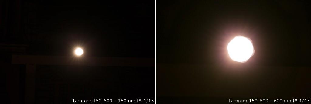 spm-prueba-estrellas-tamrom-150-2