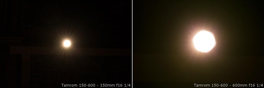 spm-prueba-estrellas-tamrom-150-4