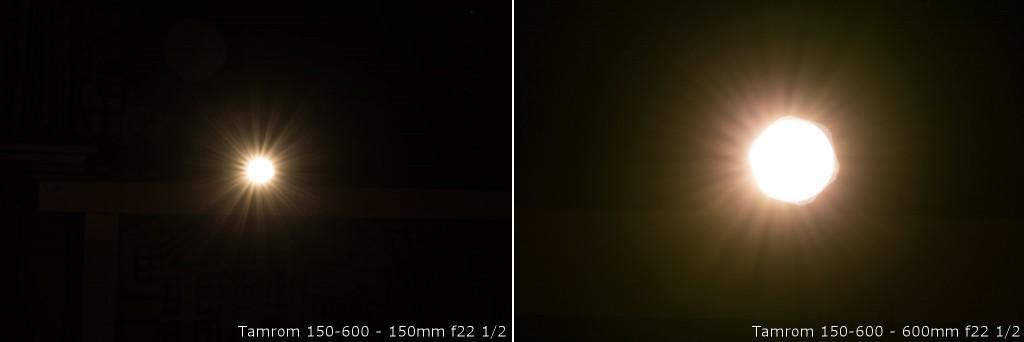 spm-prueba-estrellas-tamrom-150-5