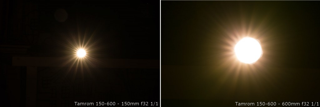 spm-prueba-estrellas-tamrom-150-6